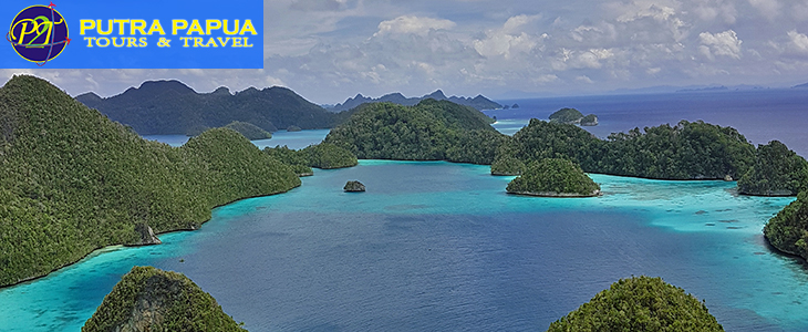 raja-ampat-spectacular-place-for-diving